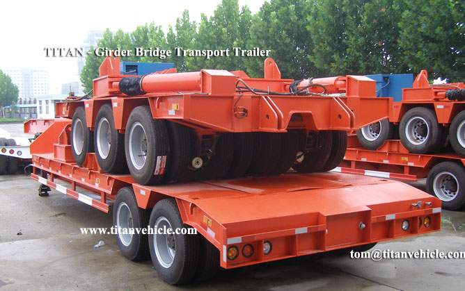Girder Bridge Transport Trailer 7.jpg