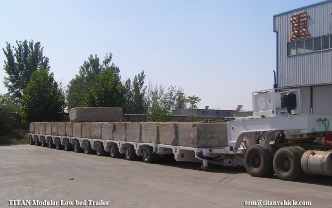 250 ton modular low bed semi trailer 6.jpg