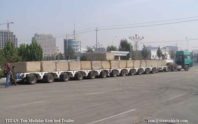 250 ton modular low bed semi trailer 5.jpg
