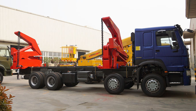 self loading container truck 6.jpg