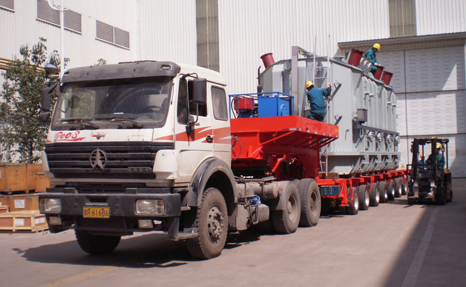 300 ton modular low bed semi trailer 7.jpg