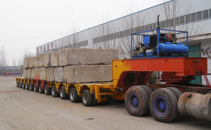 300 ton modular low bed semi trailer 6.jpg