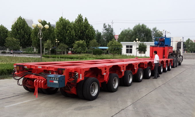 300 ton modular low bed semi trailer 4.jpg