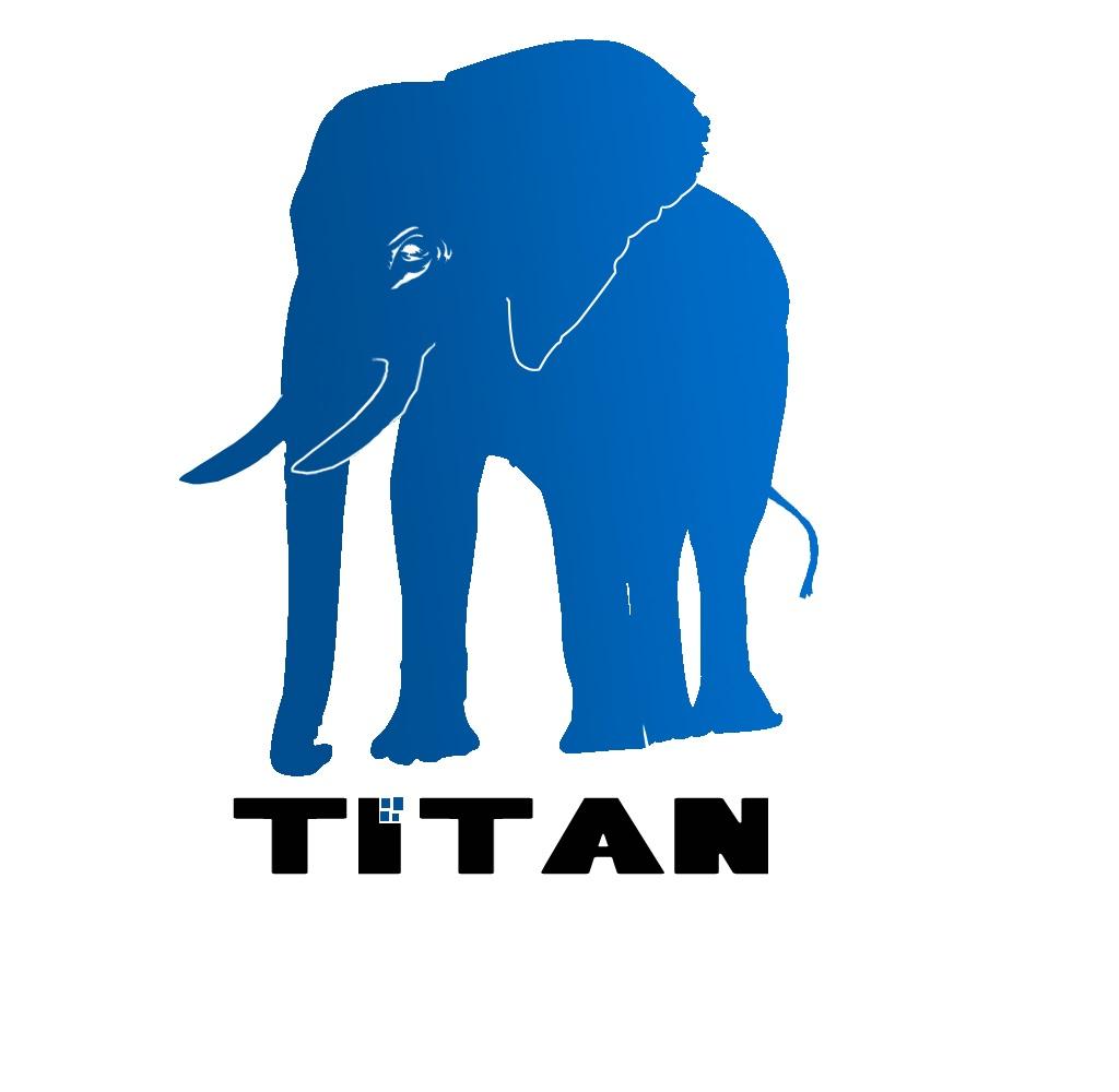 logo (2).jpg