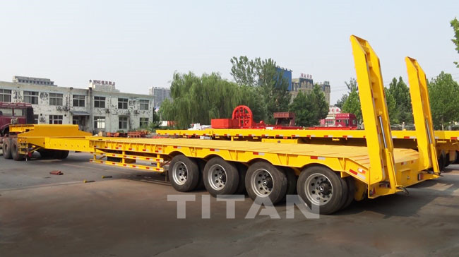 extendable lowbed trailer 3.jpg