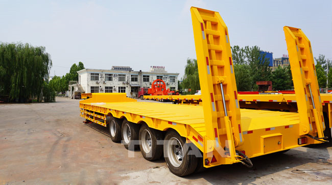 extendable lowbed trailer 4.jpg