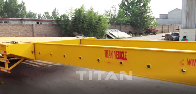 extendable lowbed trailer 5.jpg