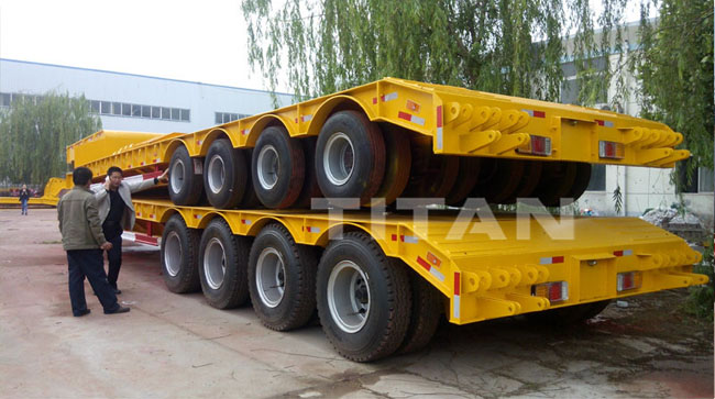 4 line 8 axle 150 ton lowbed trailer 1.jpg