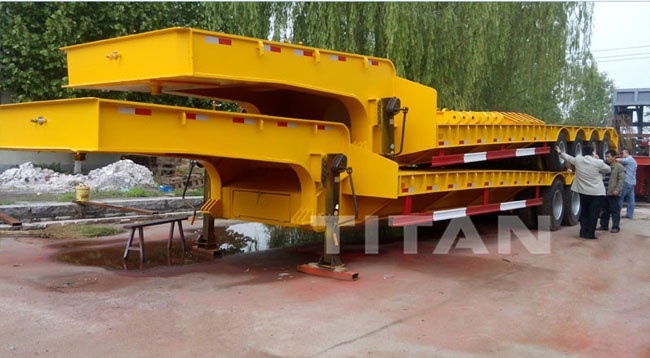 4 line 8 axle 150 ton lowbed trailer 2.jpg