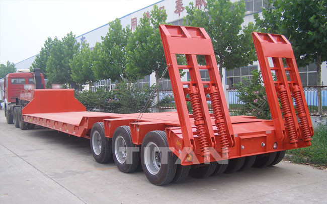 3 line 6 axles 100 ton lowbed trailer (3).jpg