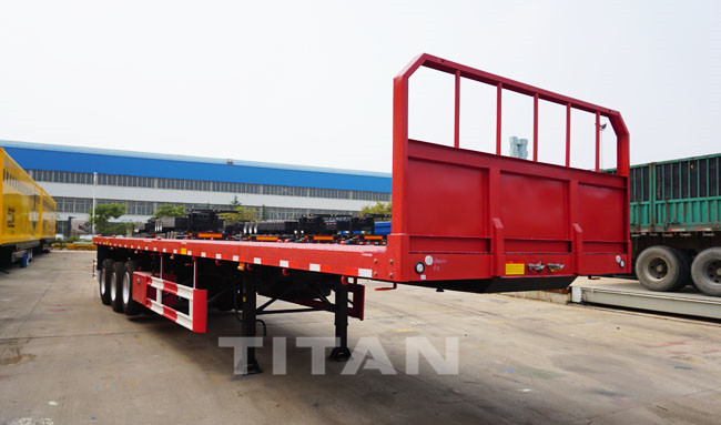 flat bed trailer with front wall board 6.jpg