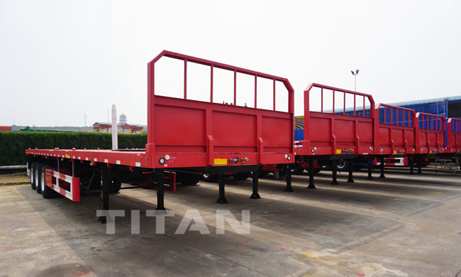 flat bed trailer with front wall board 8.jpg