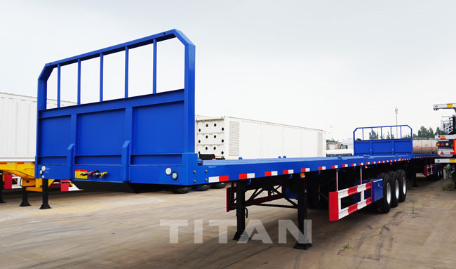 flat bed trailer with front wall board 5.jpg