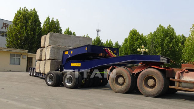 100 Ton Lowbed Trailer with dolly 6.jpg
