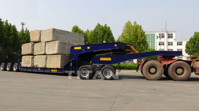 100 Ton Lowbed Trailer with dolly 8.jpg