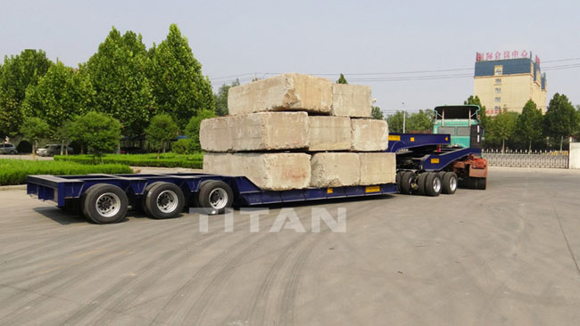 100 Ton Lowbed Trailer with dolly 7.jpg