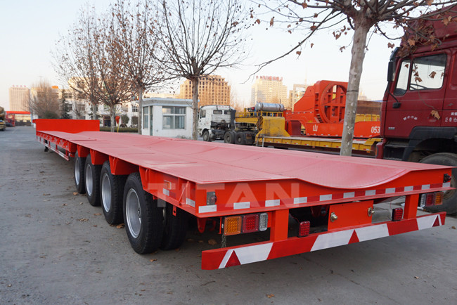 wind tower trailer for transper wind tower section.jpg